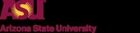 asu-wpcarey-logo