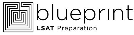 Vertical+Blueprint+Logo